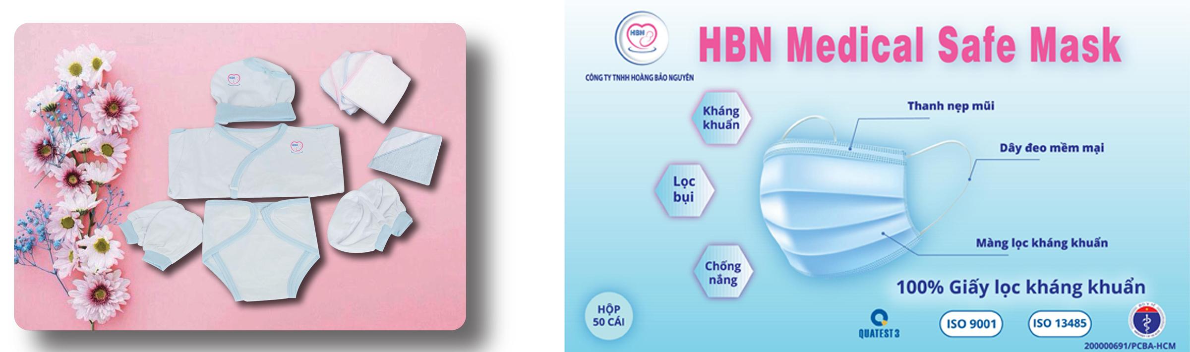 slide-hbn